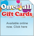 Visit the One4all website